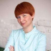 Елена Мотова