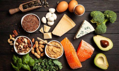 Можно ли похудеть на кетодиете. Диетолог Елена Мотова — о ее побочных эффектах и опасных заблуждениях