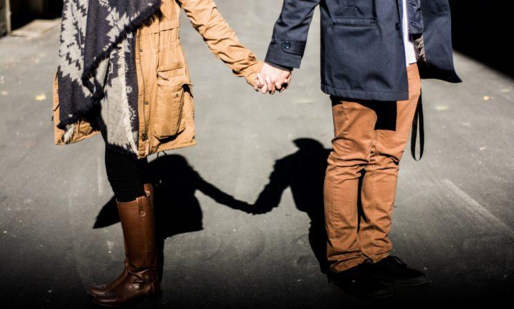 Как вернуть любовь, если кажется, что она ушла. Пять советов психолога