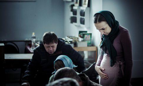 Церковь открыта к диалогу по поводу ЭКО. Но почему недопустимо суррогатное материнство?