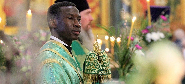 Православный Мухамед. А также Богомир, Аспарух и Венера — можно ли крестить с такими именами