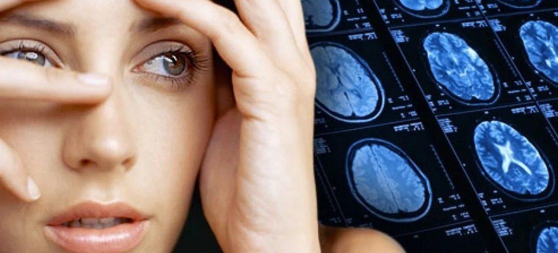 7 вопросов онкологам о раке и том, как его не пропустить