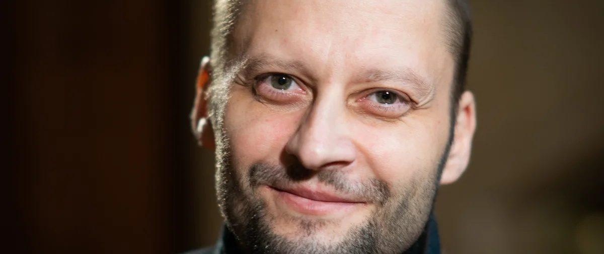 Онколог Андрей Павленко: Мой жизненный путь завершается