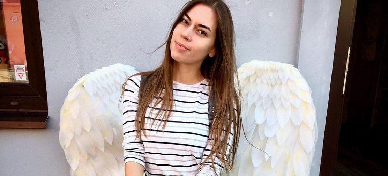«Любила небо и гордилась своей работой». Что известно о погибших в «Боинге» украинцах