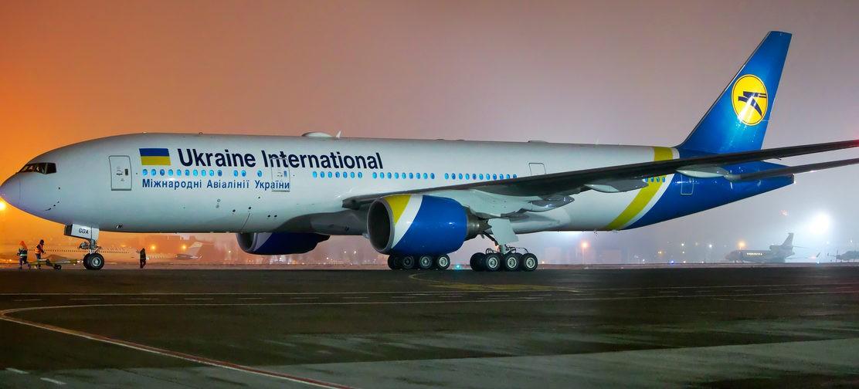 Крушение украинского самолета в Иране — что известно о катастрофе
