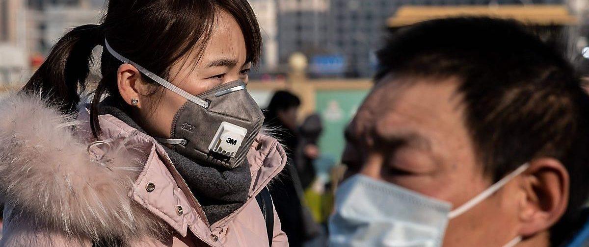 Новый коронавирус из Китая – когда начинать бояться? И что надо знать, чтобы себя обезопасить