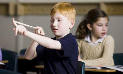 «Лишь бы сидел тихо». Почему школа не работает с трудными детьми, а просто их не замечает
