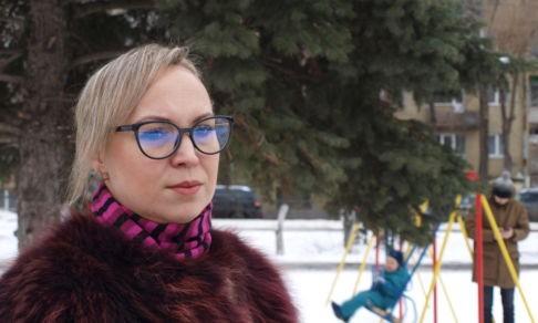 «Людям проще обвинить меня». Мама Лизы Киселевой – о жизни без дочери, детской безопасности и проверке прокуратуры
