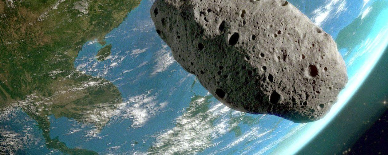 «К Земле летел огненный шар размером с автобус». Метеоры падают с неба почти каждый день