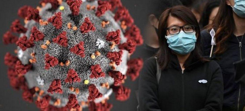 Помогают ли маски и от чего на самом деле умирают заболевшие. 7 фактов про коронавирус