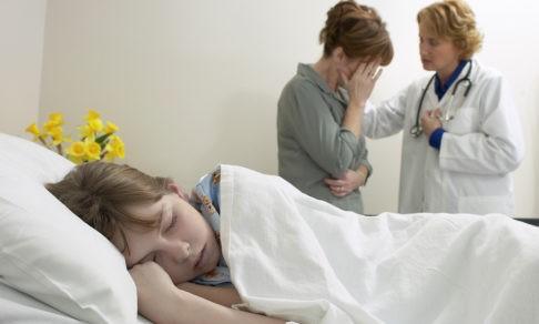 «Мои дети не доживут до 30, если не найти лекарства». Мир ничего не знал о редкой болезни, поэтому родители стали учеными