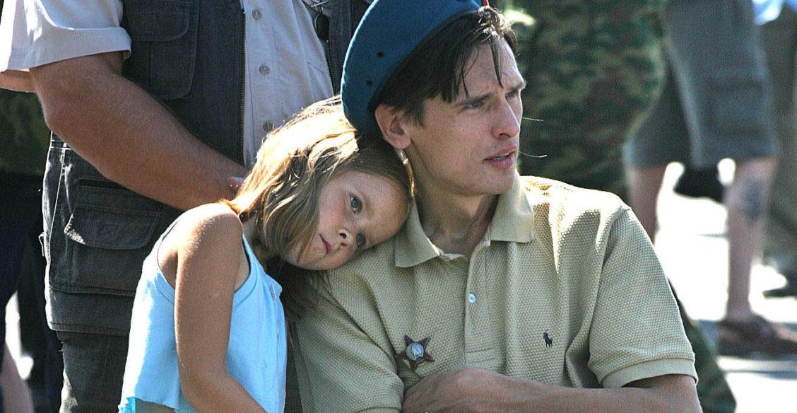 Мины в руках у детей и автоматы под паранджой. В Афгане фронта не было - все воевали против всех