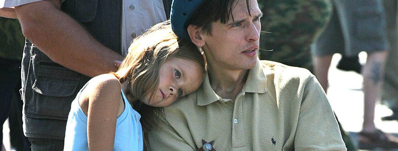 Мины в руках у детей и автоматы под паранджой. В Афгане фронта не было — все воевали против всех