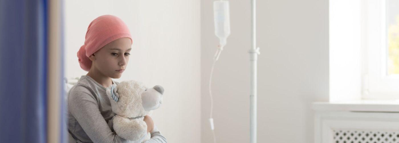 """""""Пока ведомства не слышат врачей, на кону жизни детей"""". Что делать, чтобы качественные лекарства вернулись"""