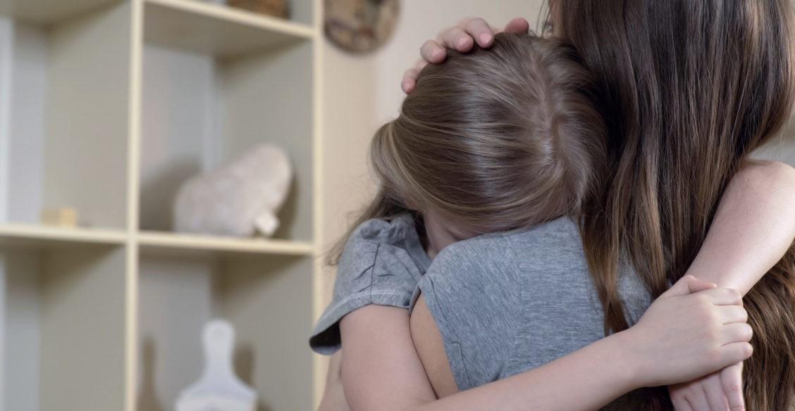 После рака - в состоянии подвоха. Как вернуться к нормальной жизни, когда болезнь ребенка позади