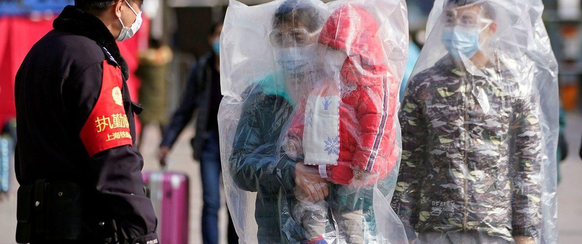 ВОЗ объявила о пандемии коронавируса. Что это значит?