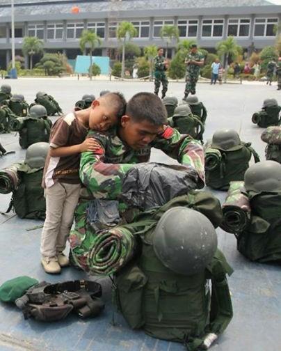 Протесты и восстания ушедшего года. Конкурс Photojournalism 2020