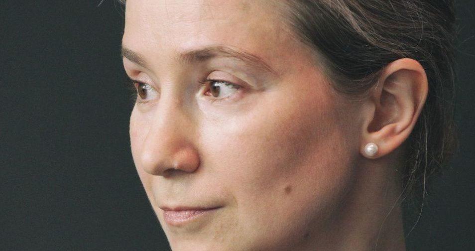 «У человечества появился общий враг». Екатерина Шульман — о социальных и политических последствиях пандемии