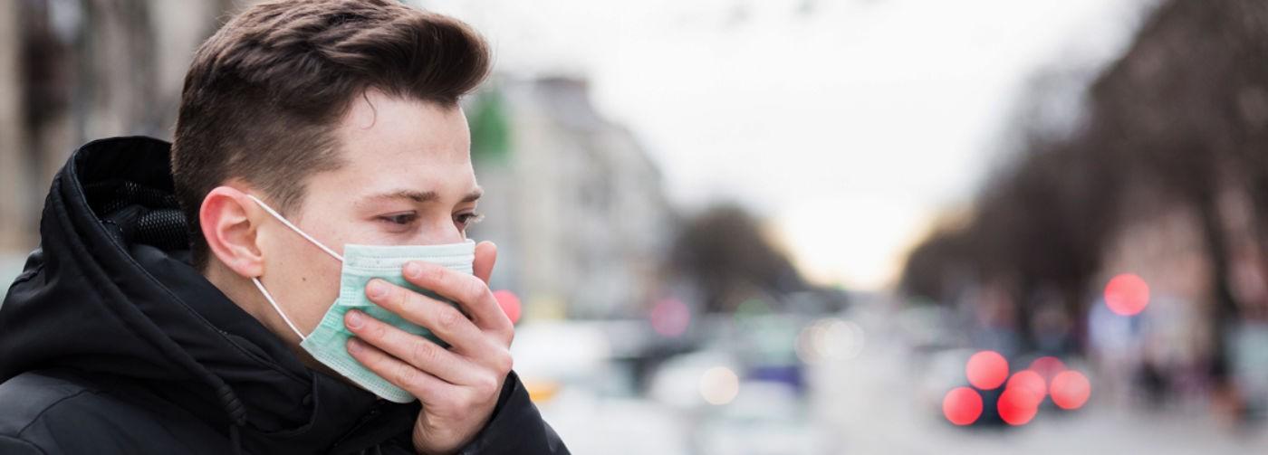 Страхи, память и ящик тушенки. Как справиться с тревогой из-за обвала рубля и вспышки коронавируса