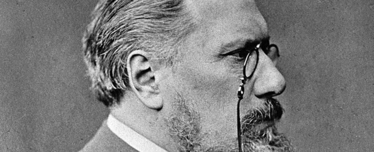 Самый русский из русских писателей. 20 фактов о Николае Лескове