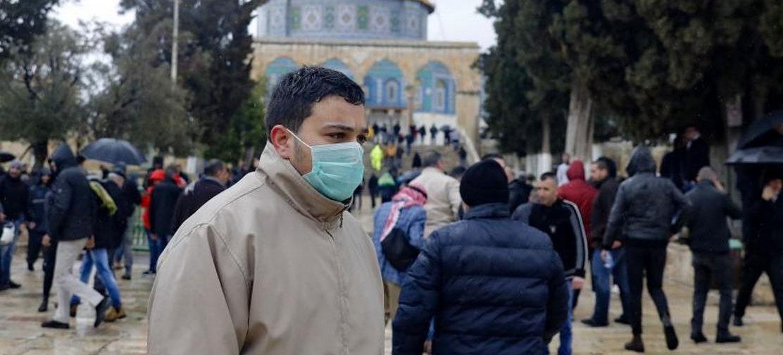Кто соберется на схождение Благодатного Огня? Гид из Израиля — о последствиях коронавируса