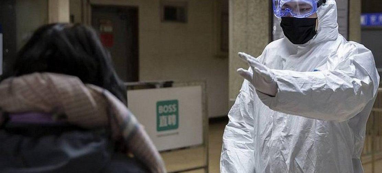 «Нужна жесткая изоляция». Вакцинолог — об авторитарных мерах, которые предотвратят последствия коронавируса