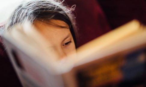 А вдруг там «про секс»! Что пугает родителей в детских книгах