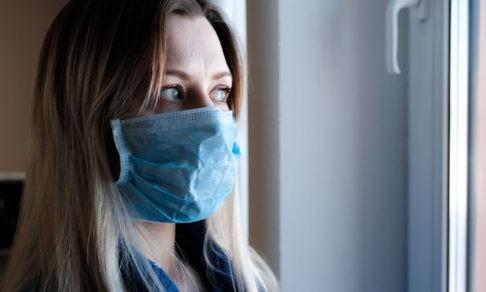 «Ты что — боишься коронавируса?». Кому поможет ваш личный карантин
