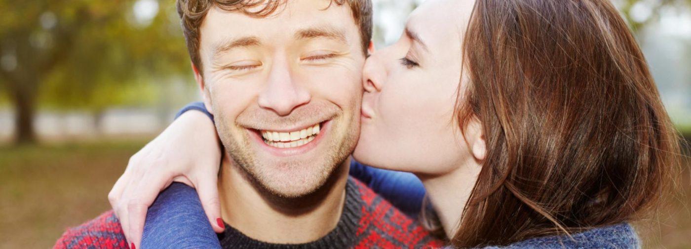 «Зачем вы продолжаете меня изучать?» Что удалось узнать о счастье через 75 лет наблюдений за мужчинами