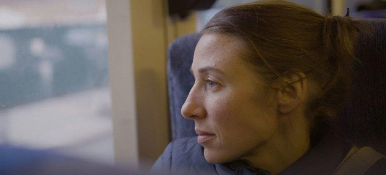 О чем тревожится доктор, который лечит пациентов с коронавирусом в Нью-Йорке