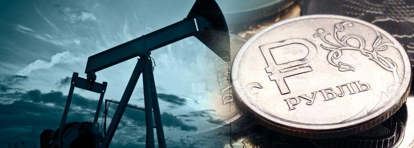 «Цены вырастут, а зарплаты могут снизиться». Экономист Алексей Ульянов — о падении цен на нефть