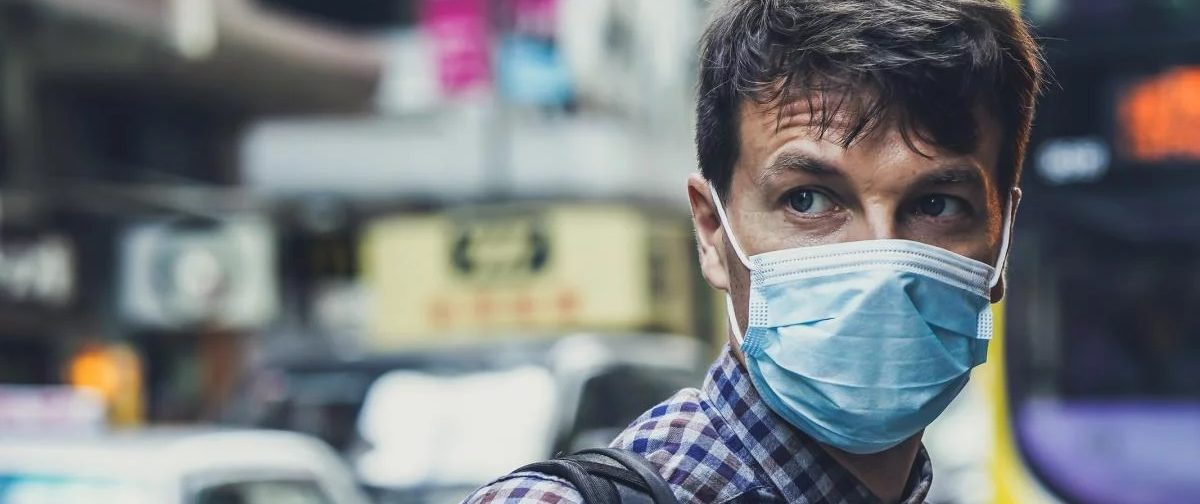 МЧС рекомендует быть заранее готовым к госпитализации