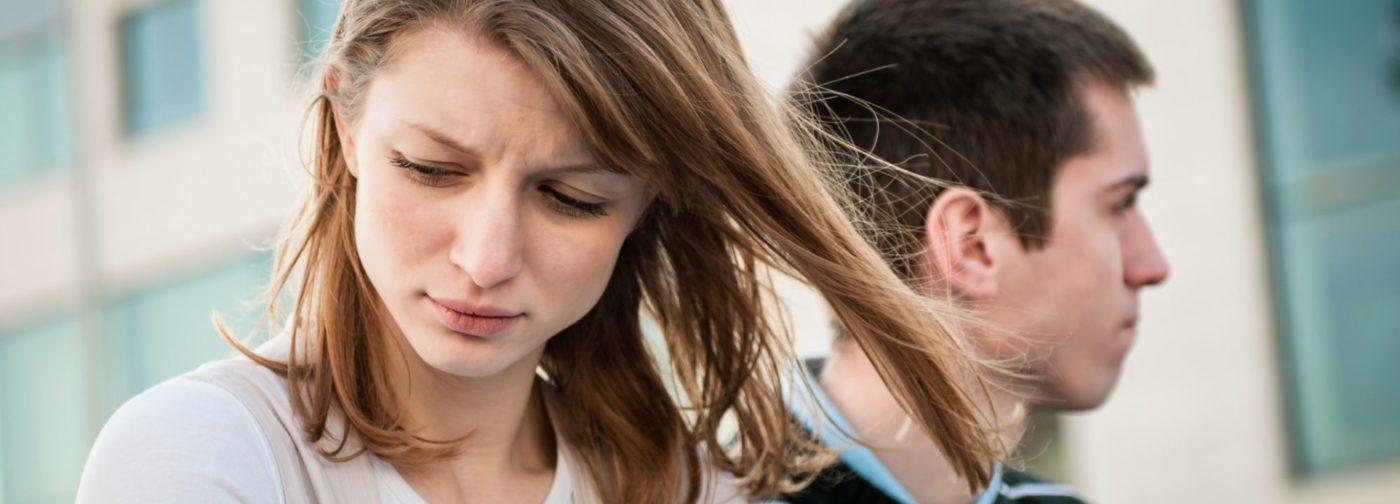 «Сын не слушается, с мужем — ссоры». Архимандрит Андрей (Конанос) — о том, кто виноват в наших бедах