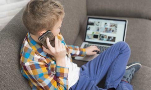 «Ты не воруешь у родителей, а просто берешь в долг». Как подросток отдал кибермошенникам 200 тысяч рублей