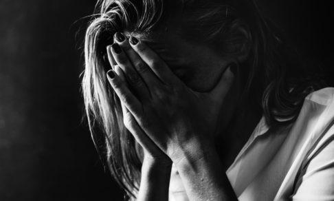 «Сними мне ботинки, ужасно болит голова». Как я спаслась от Господина Тирана