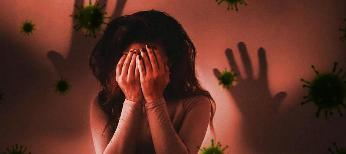 Убежала в лес, испугавшись «чипирования». Психиатр Владимир Менделевич — о неврозах и страхах в пандемию
