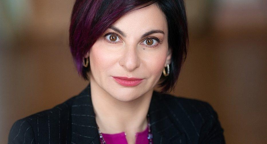 Прямой эфир с психологом Анной Хасиной
