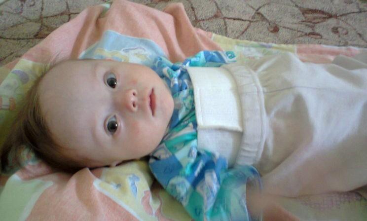 «Смерть ребенка нельзя пережить». Семья Войтенко — об утрате и любви, которая живет и после смерти