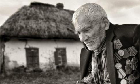 «Опять живой». Священник Александр Дьяченко — о двух чудесах