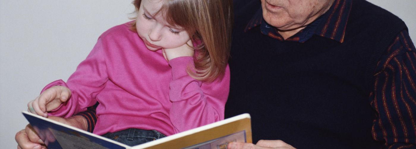 Чужих семей не бывает. О чем современные детские книги про войну