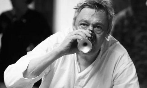 «Я не алкоголик, а жизнерадостный пьяница». Что произошло с Михаилом Ефремовым