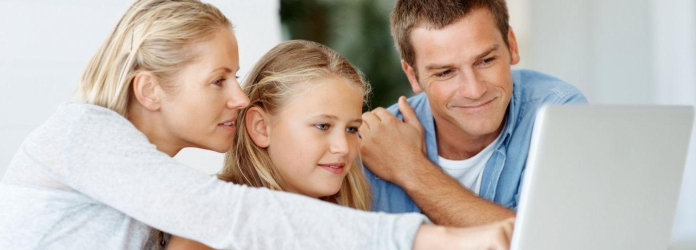Колледж — не для тех, кто плохо учится. 9 ошибок, которые допускают родители, помогая детям выбрать профессию