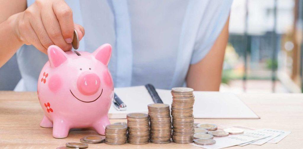 Избавьтесь от «денежных пылесосов», но не будьте к себе слишком строги. 10 способов пережить сложности с деньгами