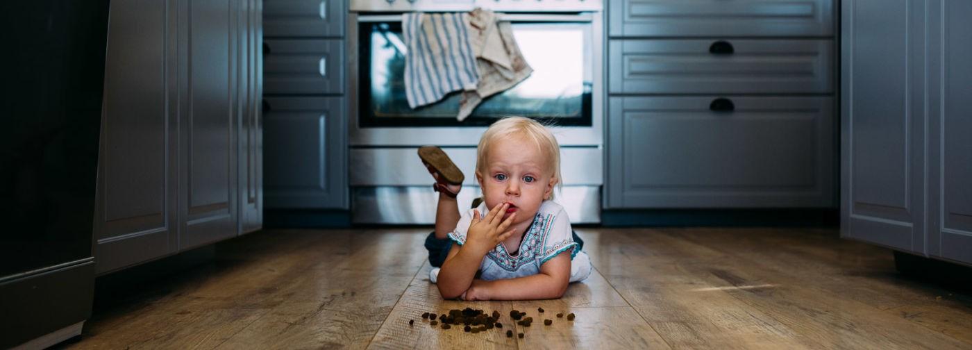 Пусть играют, смеются и даже срывают съемку. 29 способов сфотографировать детей