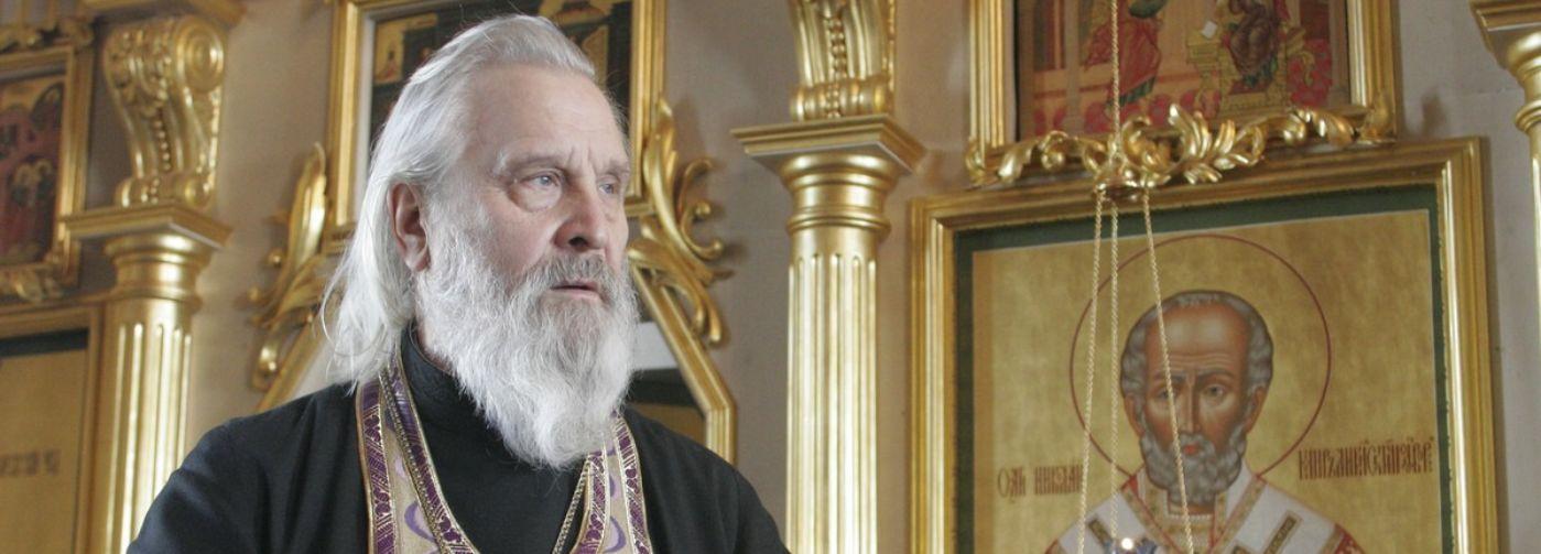 «Если я упорствовал, он говорил: попробуй по-своему». Николай Бреев — о своем отце, любви и утрате