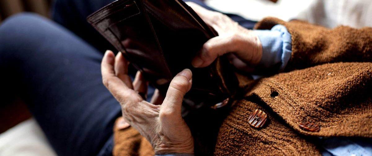 «Доходы населения упадут, а банкротств будет много». Наталья Зубаревич — о том, кто сильнее всего пострадает в кризис
