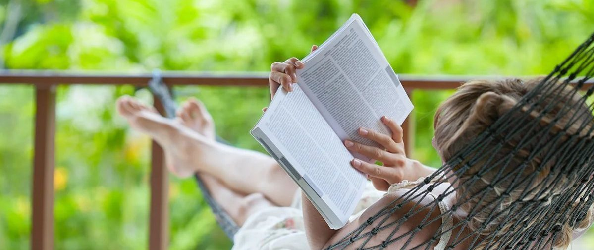 «Радость необязательно откладывать на отпуск». Екатерина Сиванова — о том, как отдыхать во времена пандемии