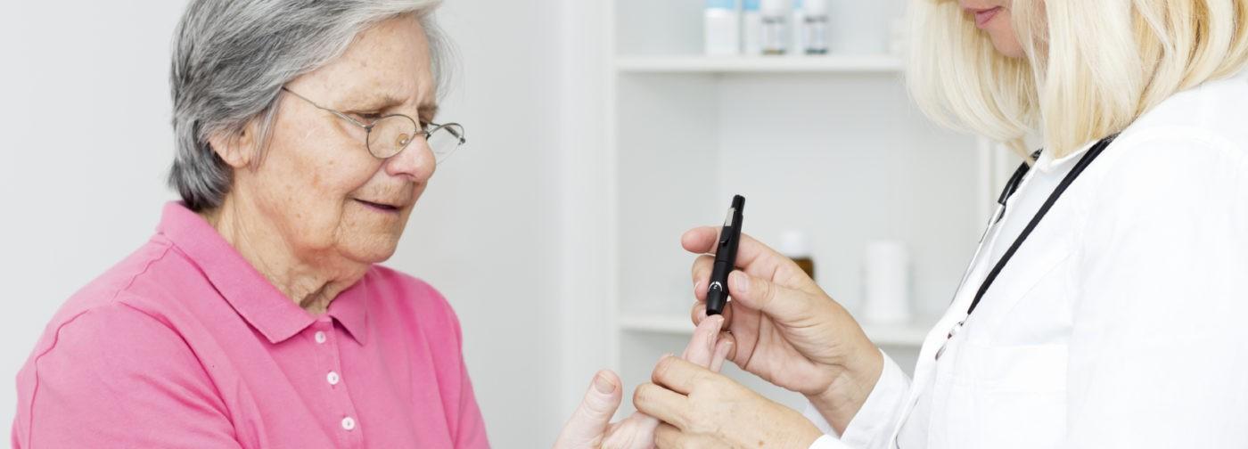 «После пандемии врачи выявят новые случаи диабета». Эндокринолог Ольга Демичева — о том, как не пропустить болезнь