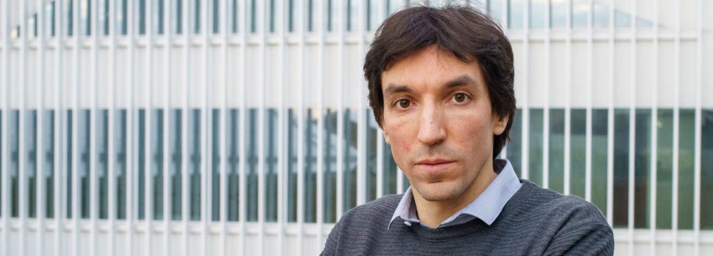 Молекулярный вирусолог Георгий Базыкин: «Пока нет вакцины, говорить о коллективном иммунитете просто вредно»