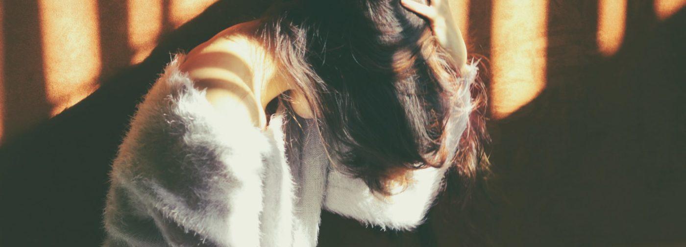 «Невыносимо поворачивать ключ в двери, когда за ней никого нет». Рецепт от одиночества